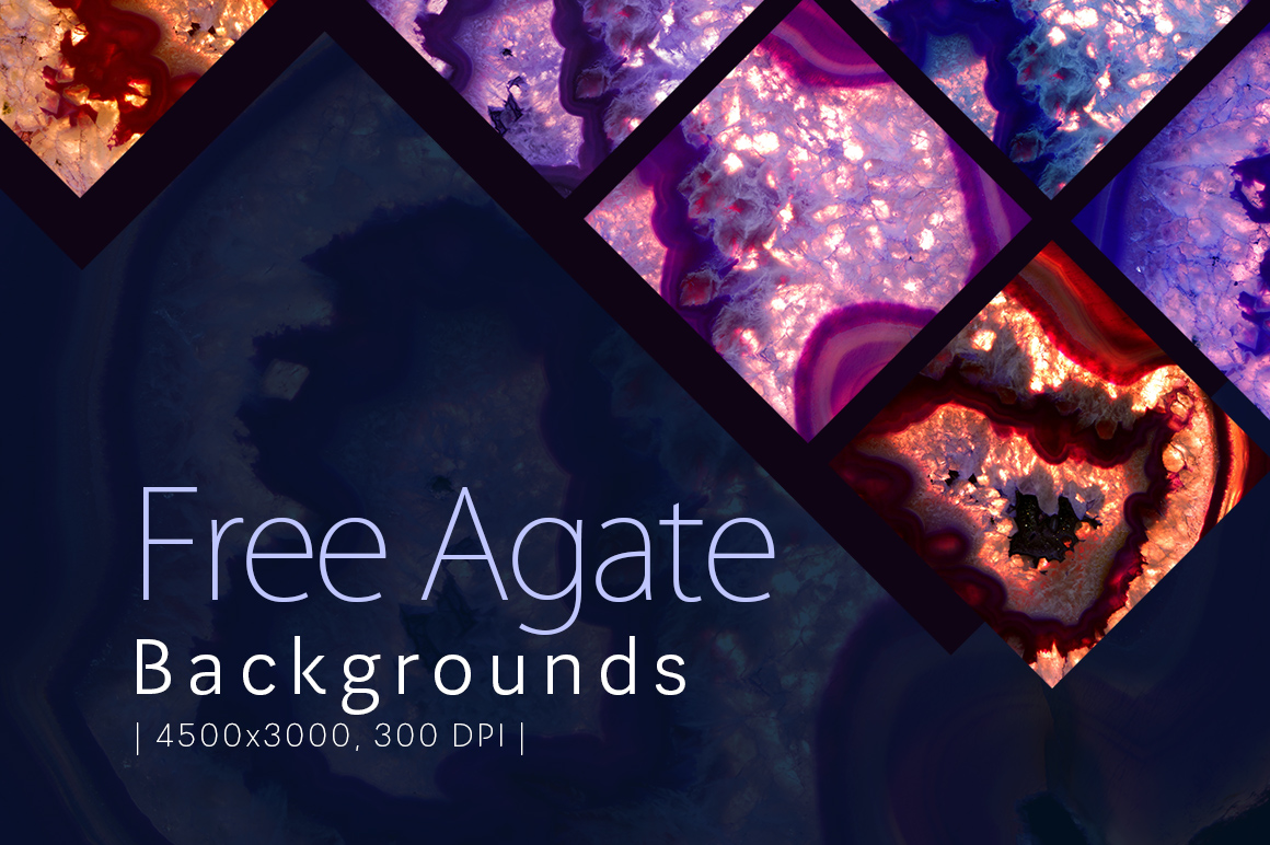 8 Free Agate Backgrounds – Free Backgrounds, Graphics