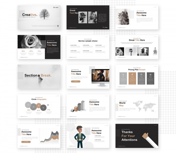 microsoft powerpoint templates Archives – Pixelify | Best