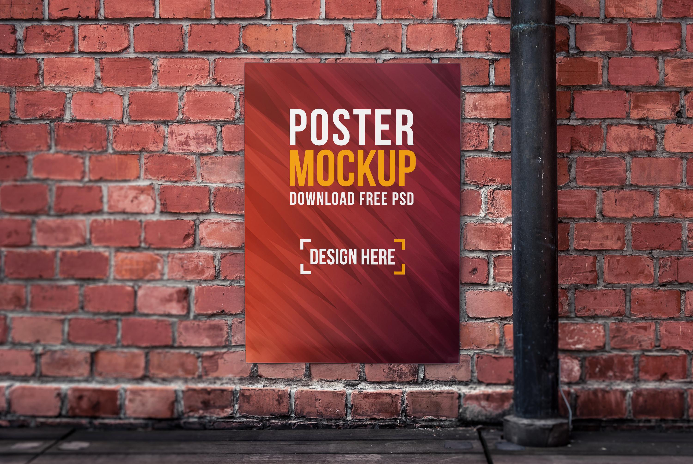 Постеры на стену афиша
