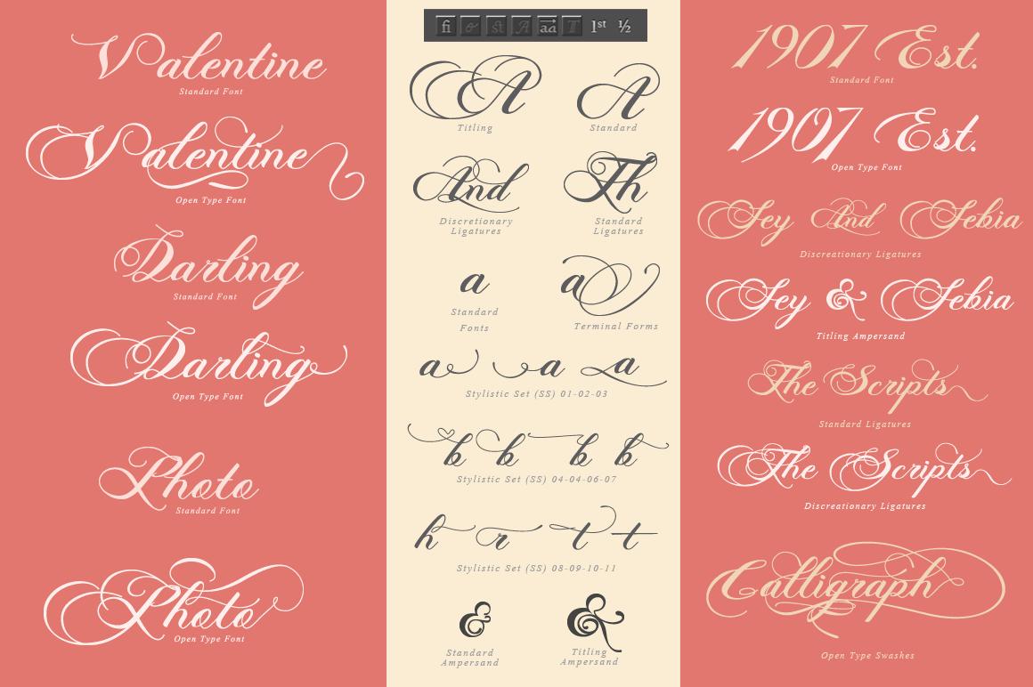 Wedding Scripts Fonts.Photograph Script Wedding Font Free Fonts Script