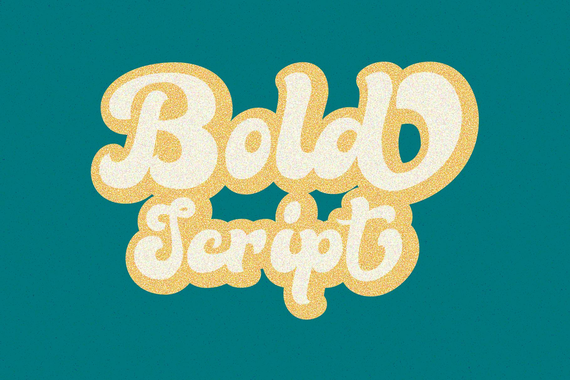 Bella - Vintage Script Font – Free Fonts, Script