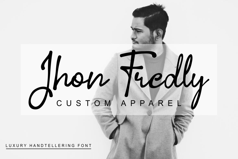 Violette // Luxury Hand Lettering Font – Free Fonts, Script