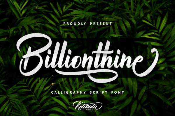 Free Fonts | Display, Sans, Script, Handwritten and Serif