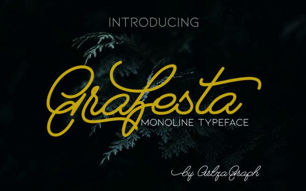 Pixelify | Best Free Fonts, Mockups, Templates and Vectors
