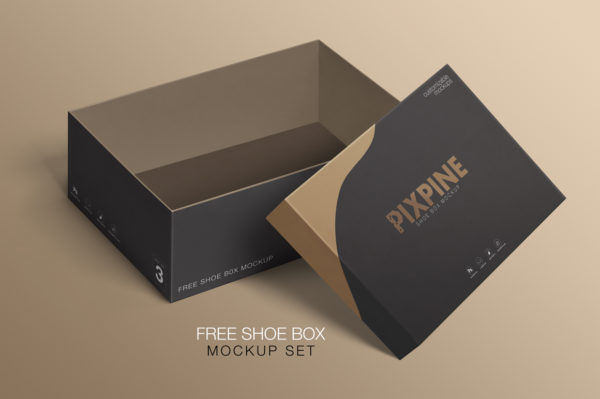 Box Archives Pixelify Best Free Fonts Mockups Templates And