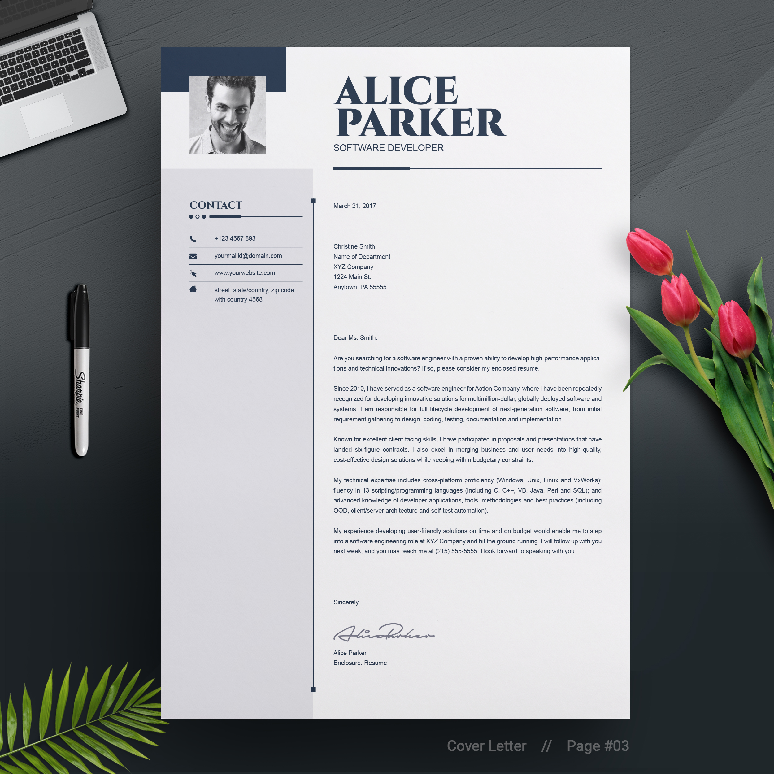 Do You Staple A Resume And Cover Letter from pixelify.nyc3.cdn.digitaloceanspaces.com