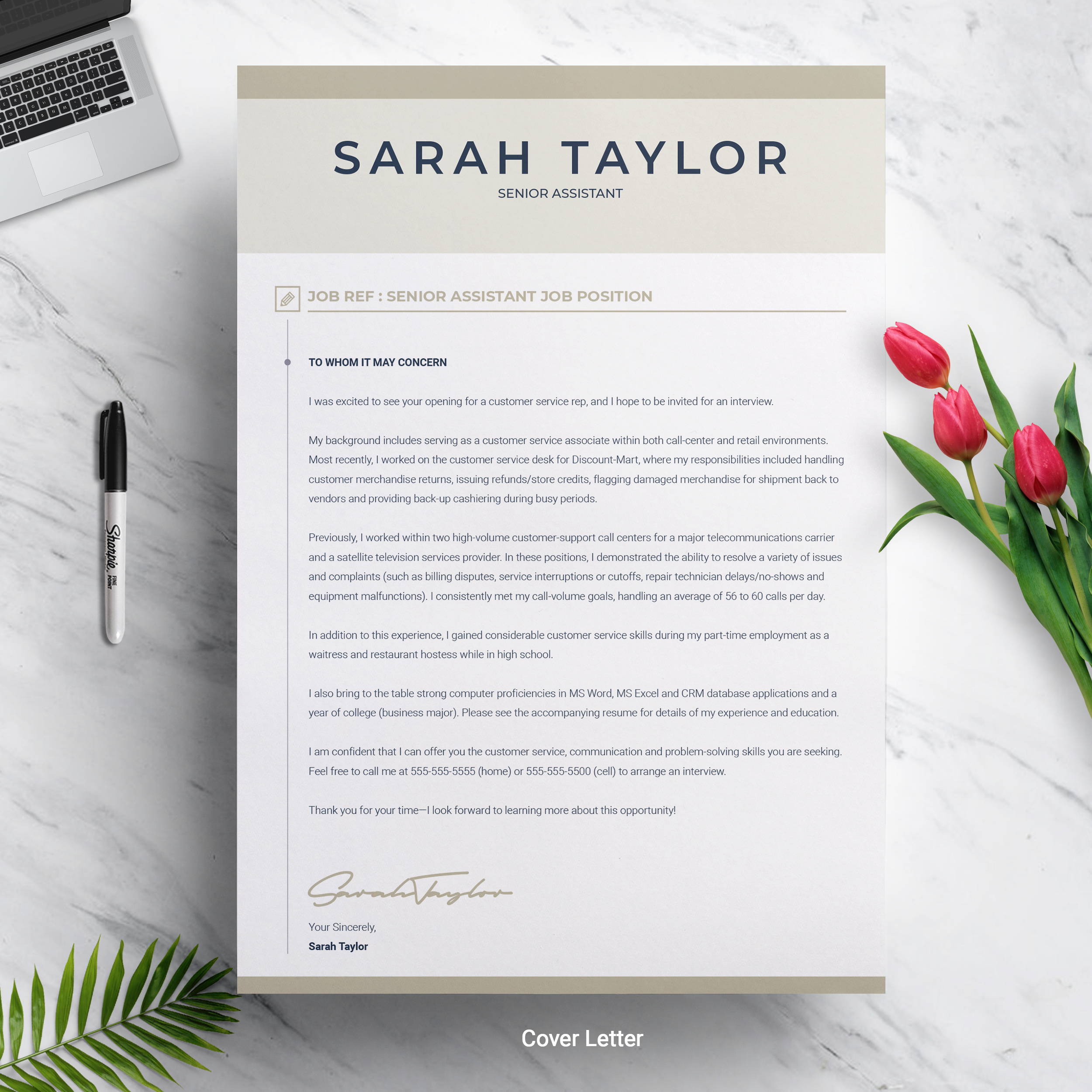 Resume Template 3 page – Free Resumes, Templates | pixelify.net