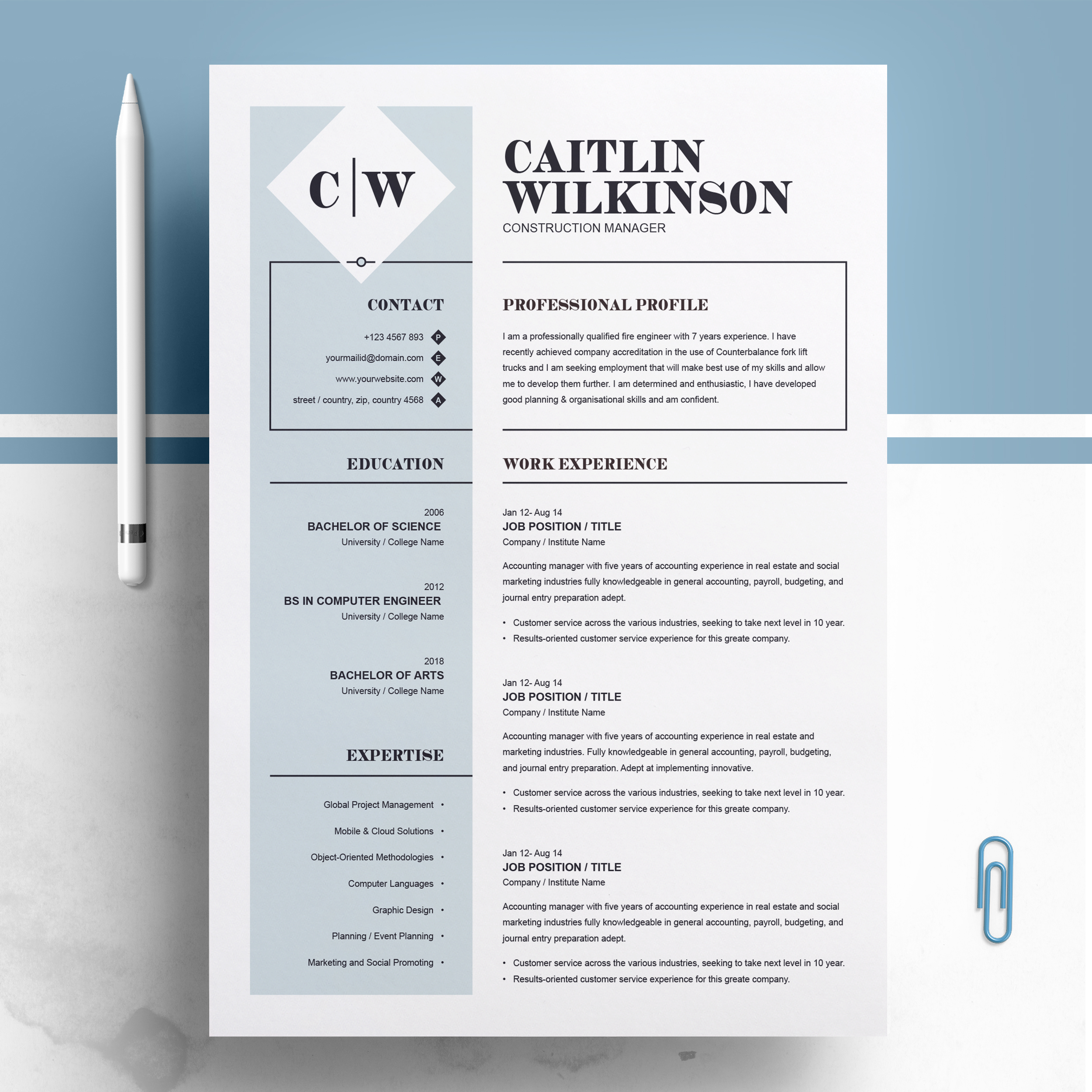 Teacher Welcome Letter Template Ocean on parent introduction, welcome back, parent welcome, end year, resume cover, gift donation, thank you, free new, appreciation thank you,