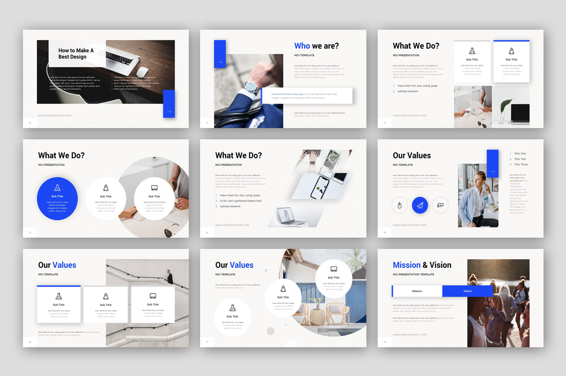 Business Proposal Powerpoint Template from pixelify.nyc3.cdn.digitaloceanspaces.com