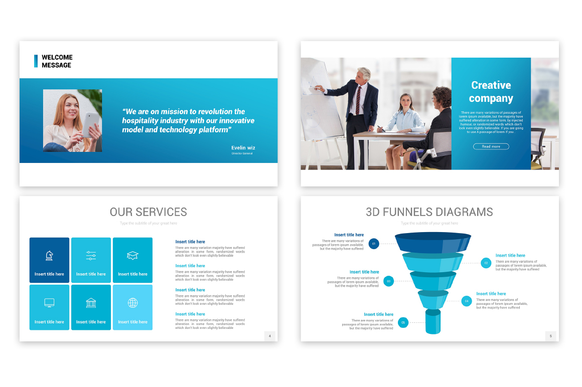 Pitch Deck Powerpoint Template from pixelify.nyc3.cdn.digitaloceanspaces.com