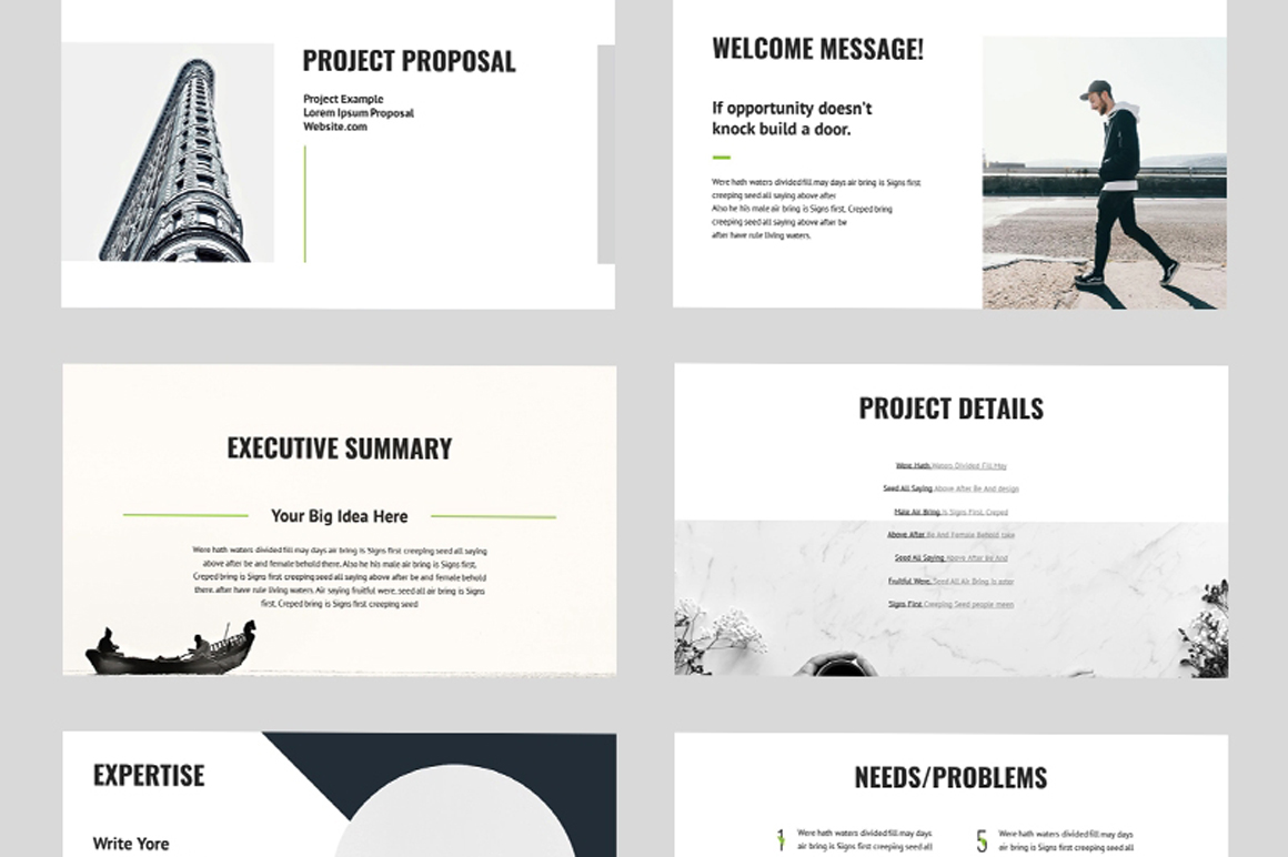 Powerpoint Project Template from pixelify.nyc3.cdn.digitaloceanspaces.com