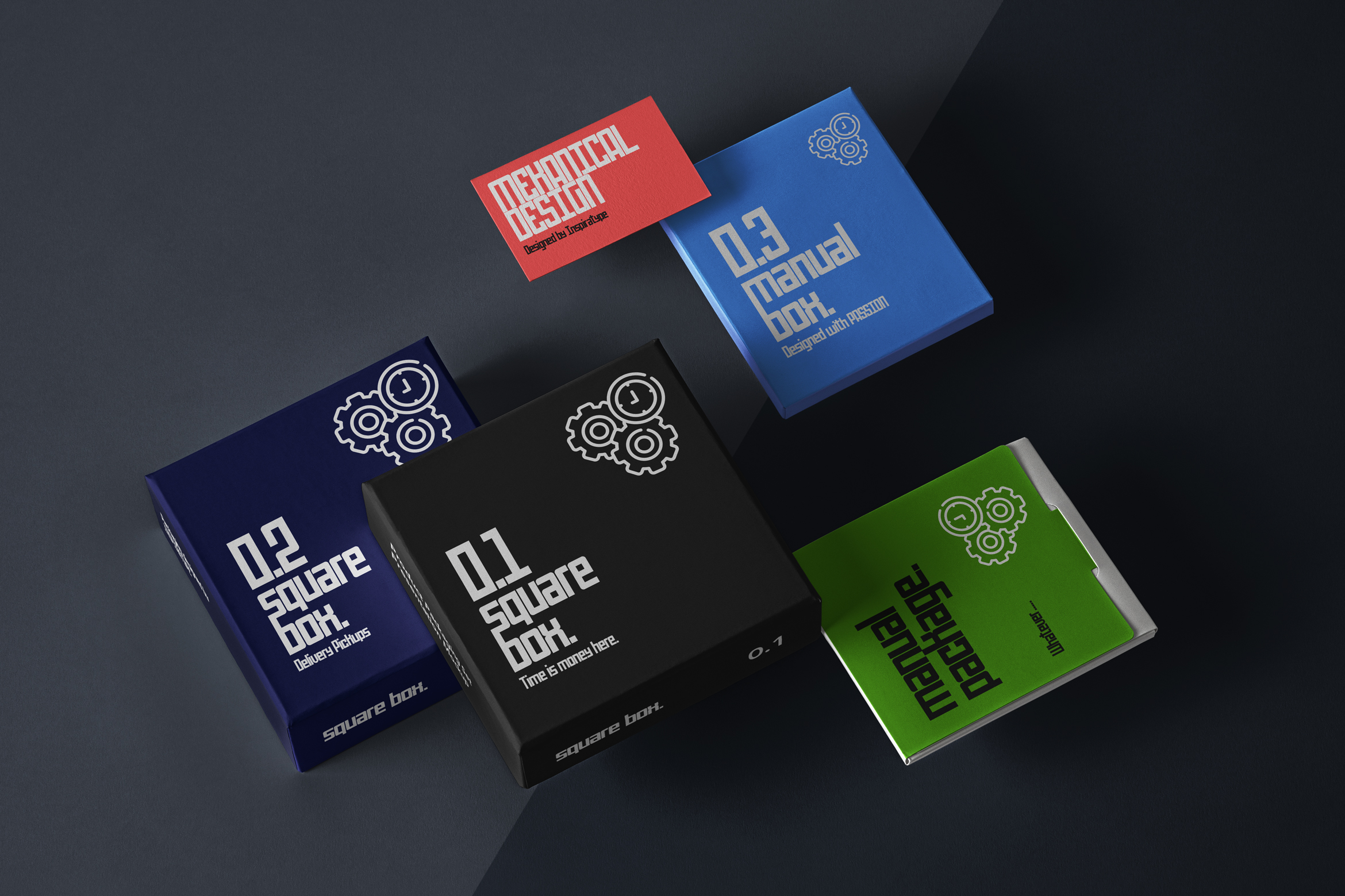 Download Cosmetic Box Mockup Free Download Free Psd Mockups Free Psd Mockups Smart Object And Templates To Create Magazines Books Stationery Clothing Mobile Packaging Business Cards